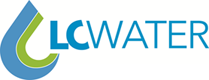 LC Water